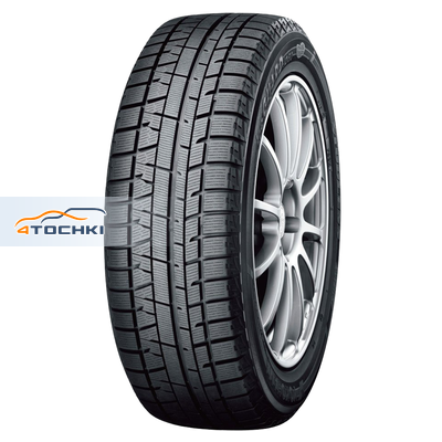 195/45R17 81Q iceGuard Studless iG50 TL