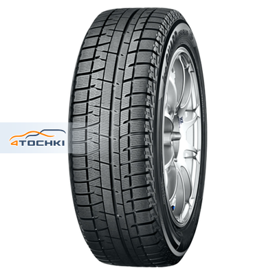 iceGuard Studless iG50A+ 255/45R18 99Q  зима
